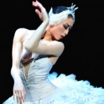 National Ballet of China: Swan Lake