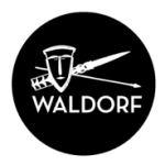 Waldorf Letter to Solterra Group