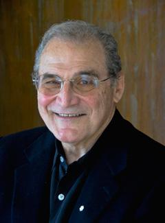 Bruno Freschi