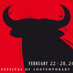 VIFF: Festival of New Spanish Cinema