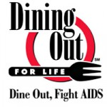 2013 Dining Out for Life
