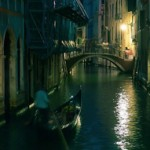 Culinary Voyage to Northern Italy