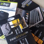ZAGG Gadget Pack Giveaway