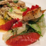 16th Annual Healthy Chef Competition Returns to Vancouver's Hyatt Regency