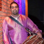 9th Annual City of Bhangra Festival