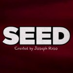 SEED: Watch + Win a Trip for 2 to LA