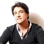 My Interview With Shiamak Davar