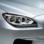 2013 Vancouver International Auto Show Preview