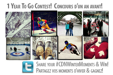 contest photo collage