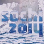 One Year Countdown to Sochi Games