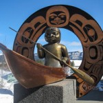 Yukon Beringia Interpretive Centre
