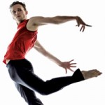 Ballet BC's 2013/14 Season Announced