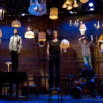 Reviewed: A Craigslist Cantata