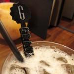 Grain Tasting Bar Opening