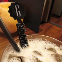Grain Tasting Bar cocktail