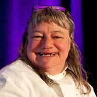 Karen Barnaby