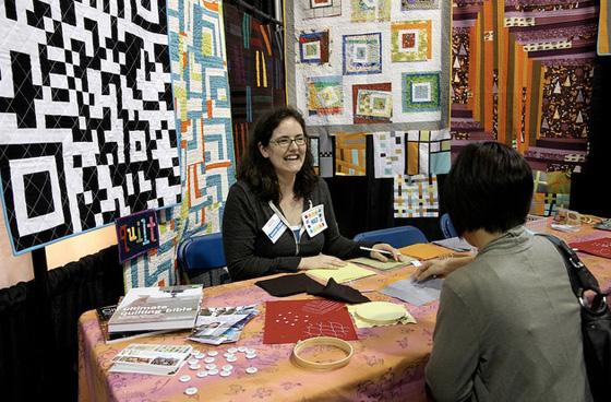 2012 Mini Maker Faire