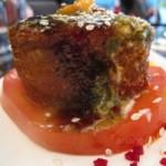 VanEats: Siddhartha's Kitchen