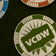 VCBW poster