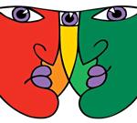 GVPTA logo detail