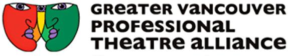 GVPTA logo