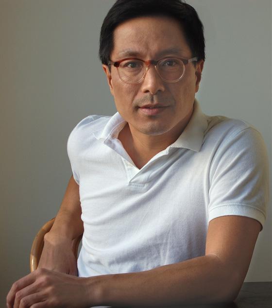 JJ Lee