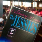 31st Annual Jessie Richardson Awards