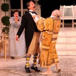 Reviewed: Bard on the Beach's Twelfth Night