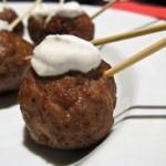 Bring Australia Home: Aussie BBQ Tasting