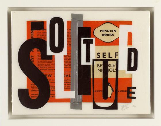 Solitude 2007