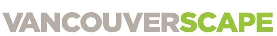 Vancouverscape logo