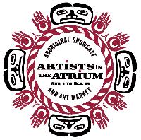 AITA Logo