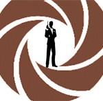 Bond icon