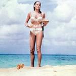Bond vs Bond: A 50-Year Retrospective