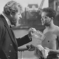 Pool of London movie still