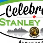 Celebrate Stanley Park at 125