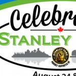 Celebrate Stanley Park at 125