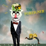 Pacific Theatre's 30th Anniversary Season Opener: The Foreigner