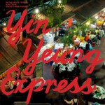 Yin Yeung Express: An Evening of Supper and Storytelling