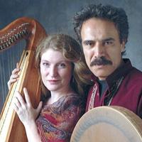 Amir Haghighi, Amy Stephen