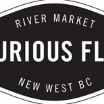 Curious Flea at River Market