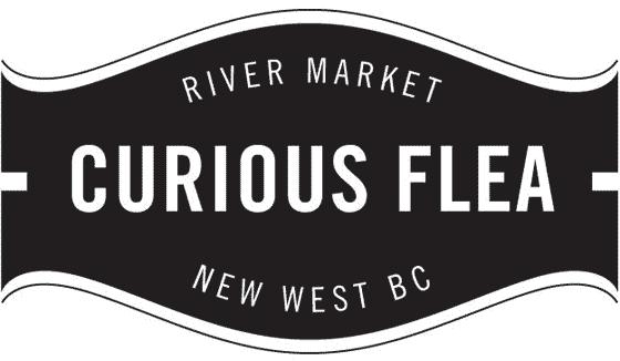 Curious Flea banner