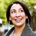 2013 Vancouver Fringe: Come Cuddle Me