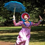 Five Fave Fringe Shows So Far 2013