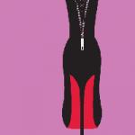 The Arts Club Presents Venus in Fur