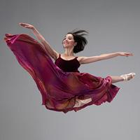 Coastal City Ballet