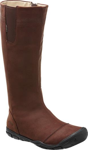 KEEN Delancey boot