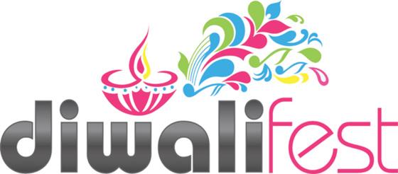 DiwaliFest banner