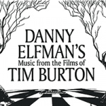 The VSO Performs Danny Elfman's Music From the Films of Tim Burton