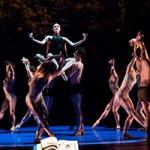 Alberta Ballet's Fumbling Towards Ecstasy Features the Music of Sarah McLachlan